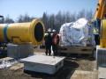 В Nord Stream-2 заявили, что построили более 200 км газопровода