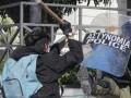 Греция будет сдавать полицейских в аренду