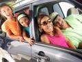 Больше 80% украинцев считают, что авто должно быть в каждой семье - опрос