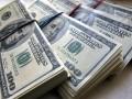 ТОП-5 вакансий в марте, за которые готовы платить более 60 000 грн
