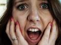 Цифра дня. Женщина получила телефонный счет на 11,7 квадриллиона евро