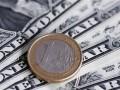 Евро и доллар остаются стабильными на межбанке