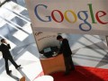 Зарплата стажеров в Google ошеломила аналитиков
