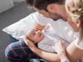 Кабмин обещает не менять механизм выплат при рождении ребенка