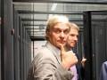 Банк, который россиянин обхитрил на 24 млн рублей, решил помириться с клиентом