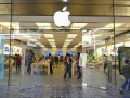 Гендиректор Apple устроил распродажу акций компании