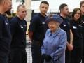 Аналитики подсчитали состояние британской королевской семьи