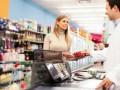 Украинцы стали больше покупать в розницу: Рейтинг по областям