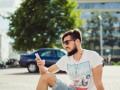 Киевстар потерял часть пользователей мобильного интернета