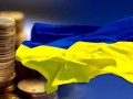 МВФ прогнозирует рост ВВП Украины в 2017 году