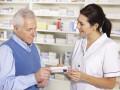 Почему в Украине дорожают лекарства и где найти дешевле