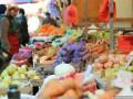 Россияне радуются низким ценам на продукты в Крыму