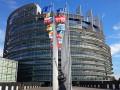 Европарламент: Для РФ газ – инструмент давления