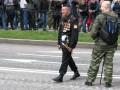 Amnesty International: Пять человек видели, как Моторола убил