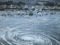 Землетрясение в Японии 11 марта 2011 года: хроника событий