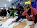 Голосование Донбасса и Крыма кардинально изменило б состав Рады – эксперт