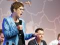 В Германии планируют запретить двойное гражданство