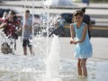 Длинные выходные украинцам обещают трижды за лето