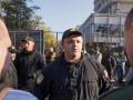 Семенченко и его побратимов официально обвинили в незаконной покупке оружия - СМИ