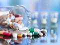 Украине запретили российские успокоительные лекарства