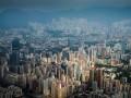 В Гонконге будут наказывать за неуважение к китайскому гимну