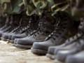 Перешедших в Россию украинских военных проверят на дезертирство