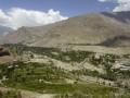 МИД: В Таджикистане из плена освобождены трое украинских граждан