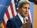 Керри: Некоторые страны предложили США войска для борьбы с джихадистами