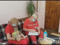 Жительница Кировоградщины оставила младенца подруге, а сама пропала