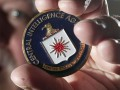 Экс-сотрудника ЦРУ приговорили к 20 годам за шпионаж в пользу Китая