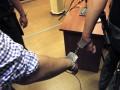 Сотрудник Ростуризма задержан по делу о хищении $775 млн