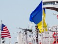 В ВМС Украины набирают экипажи для новых катеров Island