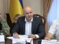 В Одессе на 2 мая готовятся провокации - Тандит