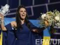 Евровидение 2017 должно проходить в Киеве - опрос