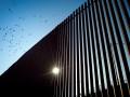 На границе Мексики и США нашли самый длинный тоннель контрабандистов