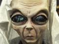 Белый дом США ответил на вопрос о существовании инопланетян
