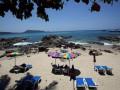 МИД снял предупреждение для украинцев об опасности поездок в Таиланд