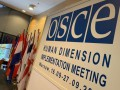 ОБСЕ осудила Минск из-за обысков у журналистов
