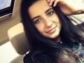 В США убили 23-летнюю украинку
