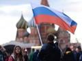 Ленин, Сталин и диссиденты. В РФ назвали кумиров XX века