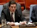 Москва возмущена, что санкции против КНДР затронули Россию