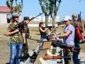 В Украине будут обучать партизан: Минобороны вводит курс молодого бойца