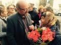 Мама Савченко: Моя Надя не сломается, и будет идти до конца!