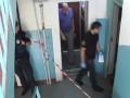 Убийство харьковской семьи: подозреваемого арестовали