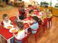 В Житомире воспитательница детсада крала у детей золотые украшения
