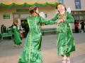 В Туркменистане бюджетницам запретили красить волосы и делать маникюр