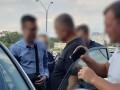 В Полтаве на взятке задержали главу областной таможни