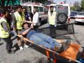 Взрыв в Кабуле: число погибших резко увеличилось