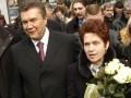 Корреспондент: Жены власти. Супруги высших украинских чиновников предпочитают заниматься домашним хозяйством