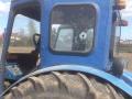 Под Броварами пенсионер стрелял по трактору из карабина